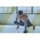7 Latihan Perkuat Otot Punggung Menggunakan Dumbbell