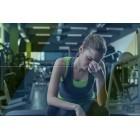 Adakah Efek Samping dari Konsumsi Suplemen Penambah Energi (Pre-Workout)?