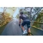 Latihan Kekuatan untuk yang Gemar Bersepeda