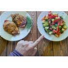 Mengenal Perbedaan Protein Hewani dan Protein Nabati