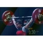 Panduan Latihan Kekuatan Untuk Wanita