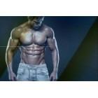 Apakah Puasa Memengaruhi Otot Tubuh Kita?