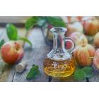6 Manfaat Cuka Apel untuk Kesehatan Tubuh dan Kulit