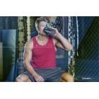 4 Jenis Suplemen Untuk Menambah Massa Otot