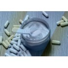Beda Creatine Monohydrate & Hydrochloride