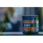 Review Suplemen Kaged Creatine HCL