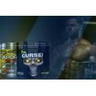 Suplemen Fitness Pre-Workout The Curse VS MuscleTech Vapor X5