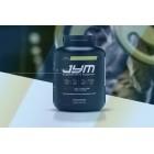 Ulasan Suplemen Protein Powder Blend: Pro Jym
