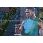 Dapatkan Manfaat Optimal Suplemen Fitness