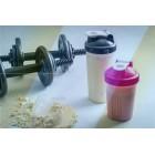 Inilah Suplemen Pre-Workout Terbaik yang Bisa Anda Coba