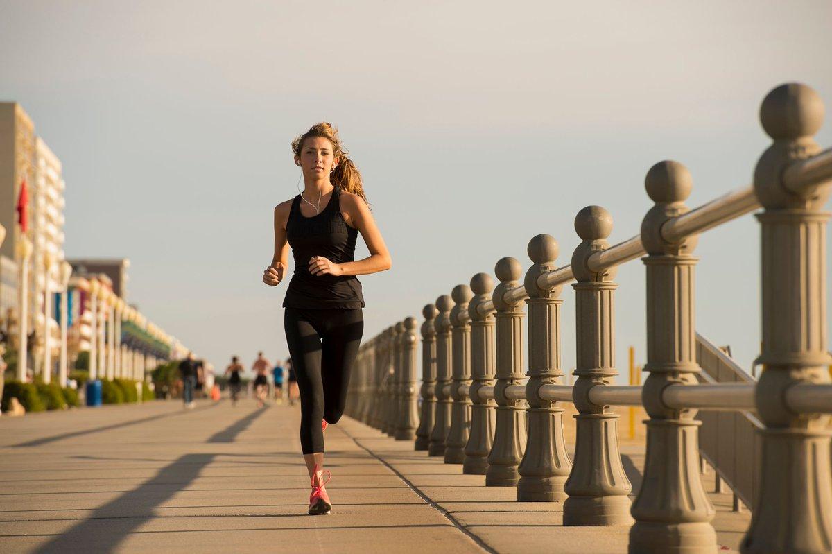 4 Tipe Latihan Fisik Yang Perlu Diketahui | SFIDN ...