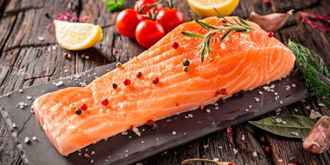Nutrisi Yang Sukar Ditemui Di Sumber Makanan Nabati Sfidn
