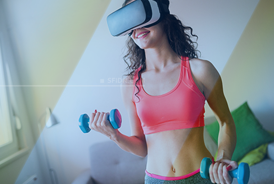 4 Manfaat Olahraga bagi Gamers Profesional