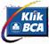 Metode Pembayaran Klik BCA