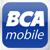 Metode Pembayaran BCA Mobile