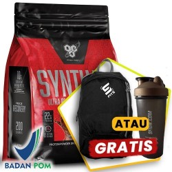 BSN SYNTHA 6 WHEY PROTEIN 10 LBS