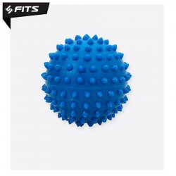 SFIDN FITS Pointed Massage Therapy Ball | Bola terapi massage yoga