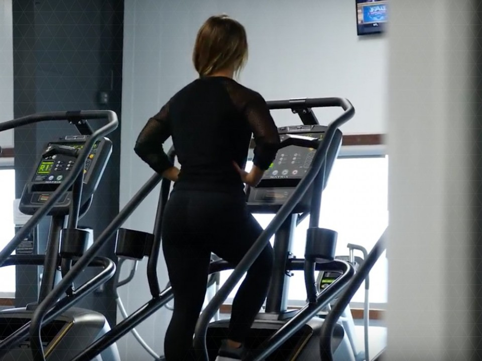 3 Ways To Mix Up Your Cardio Routine