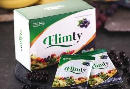 Kandungan Premium dari Flimty yang membuatnya sangat Berkhasiat