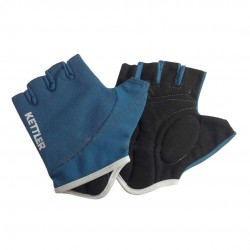KETTLER Multi Purpose Training Gloves ORIGINAL