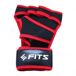 Glove Fitness Gym SFIDN FITS Cross Weight Lifting