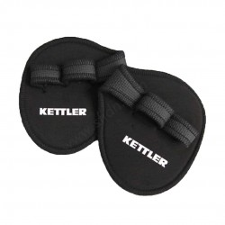 KETTLER Exercise Grip Pad 0986 ORIGINAL