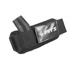 WRIST WRAP STRAP SFIDN FITS SUPPORT WEIGHT LIFTING GYM FITNESS