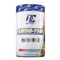 RONNIE COLEMAN AMINO TONE 30 SERVING