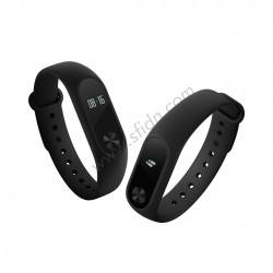 FITS Band Smartwatch