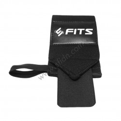 WRIST WRAP SUPPORT SFIDN FITS WRIST WEIGHT SUPPORT NYLON