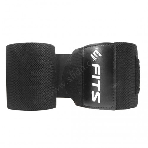 Elbow Support Pads Protector Sports Safety SFIDN FITS