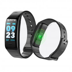 FITS V2 Smartwatch