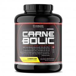 ULTIMATE NUTRITION CARNEBOLIC 3,7 LBS