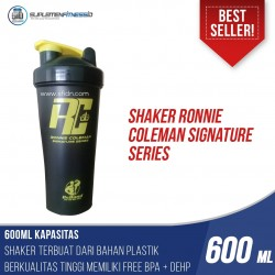 Shaker Ronnie Coleman Signature Series 600 ml