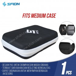 SFIDNFITS Medium Mini Storage case Bag