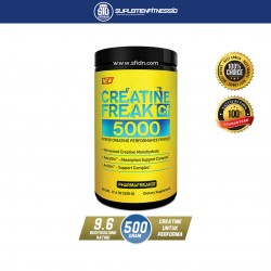 Pharma Freak Creatine Freak 5000