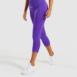 SFIDN FITS CLOUDLACE LEGGING HIGH WAIST SPORTS GYM