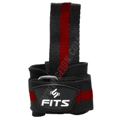 SFIDN FITS Power Strap Gym Lifting Besi