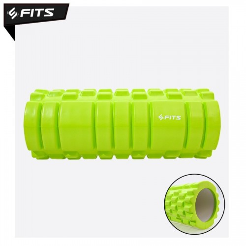 SFIDN FITS Foam Roller Yoga Massage Foam Roller Yoga Pilates Gym