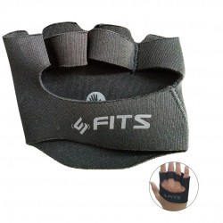 Fits EXPALM BARE HAND Half Glove