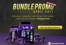 Bundle Promo April 2017 SFIDN