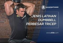 Alamat celebrity fitness bintaro