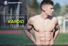 Tentang Panduan Fitness Pemula