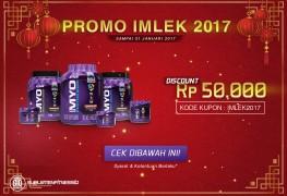 Promo Imlek 2017 SFIDN
