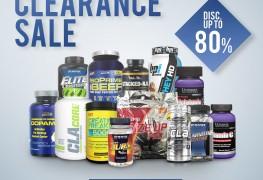 Promo Clearance Sale Mei 2017 SFIDN