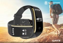 Sports Smartwatch Maksimalkan Olahragamu