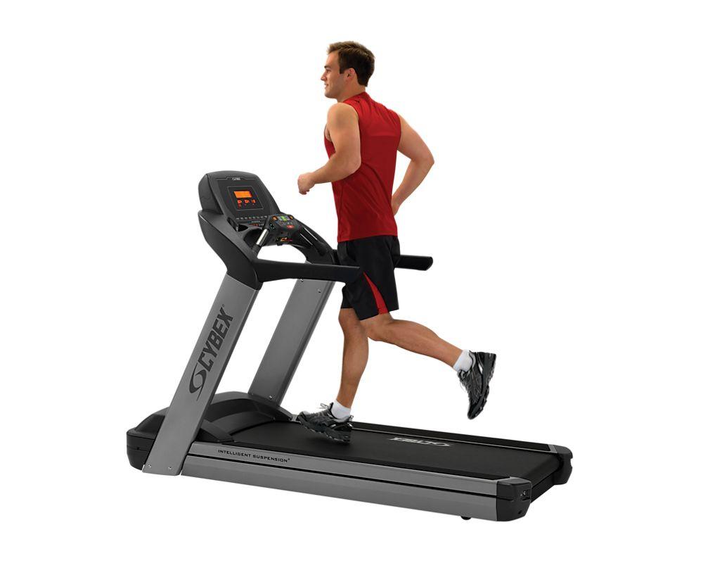 Inilah Alat Fitnes Untuk Mengecilkan Perut