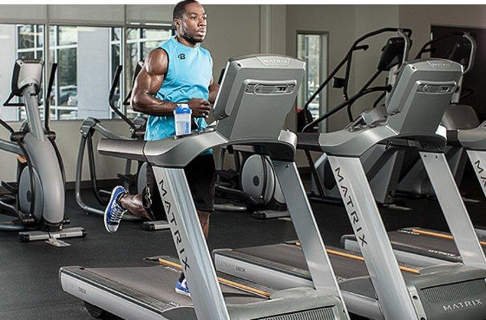 5 Alat Fitness Untuk Mengecilkan Perut