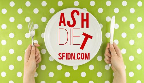 Tag: pengertian diet DASH