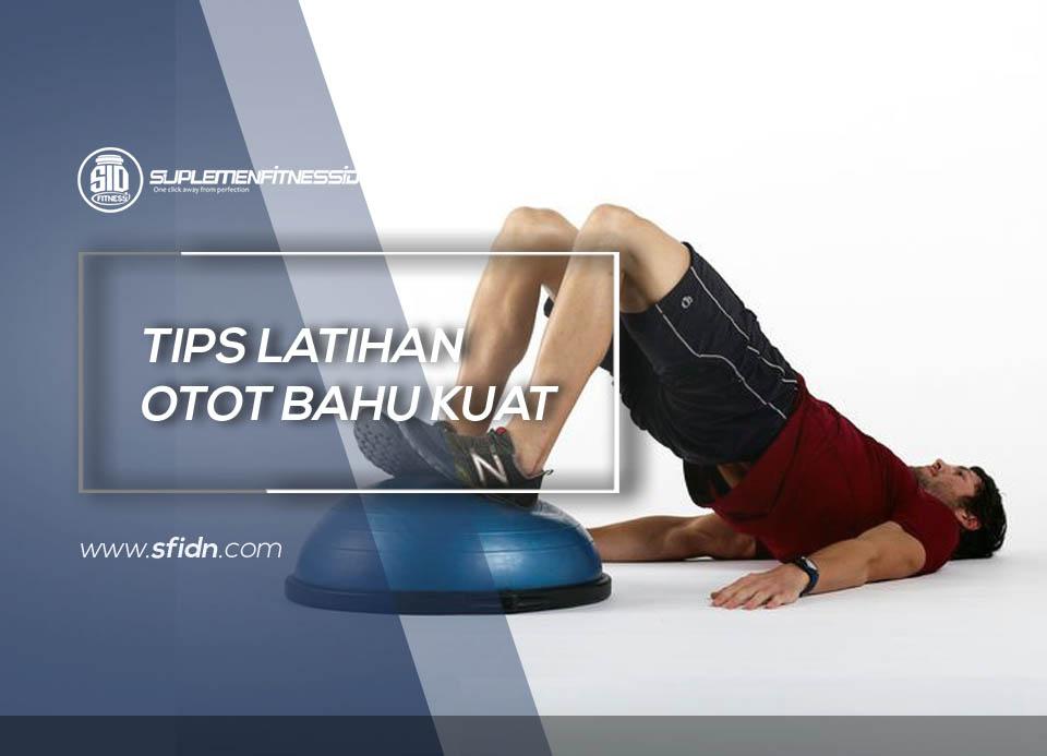 Jaringan.otot Dibagi Menjadi 3 Yaitu : Pengertian Otot ...